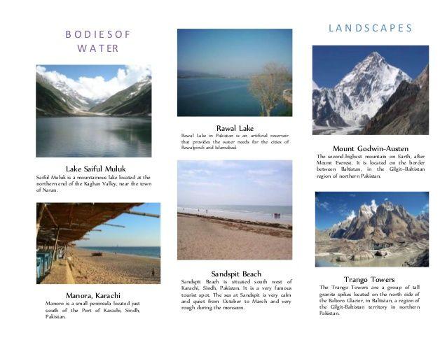 /trip-brochure/trip-brochure-43