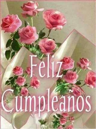 Feliz cumpleaños, Tyra¡!!! F99fd857ccc329b1b100e5bae4941c3a