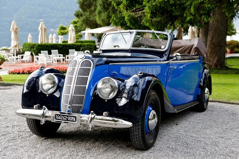22. BMW 335 (1939) | Automobiles | Pinterest | BMW, Cars and Wheels