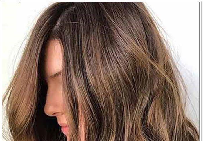 #Skincare #Skin #ClearSkin #AntiAging #Collagen #HealthySkin #FaceMask #SkincareTips #SkinCareJunkie #SkincareJunkie #SkinTreatment #SkincareTips #SkincareRoutine #Acne #FaceCare #strawberry blonde Braids