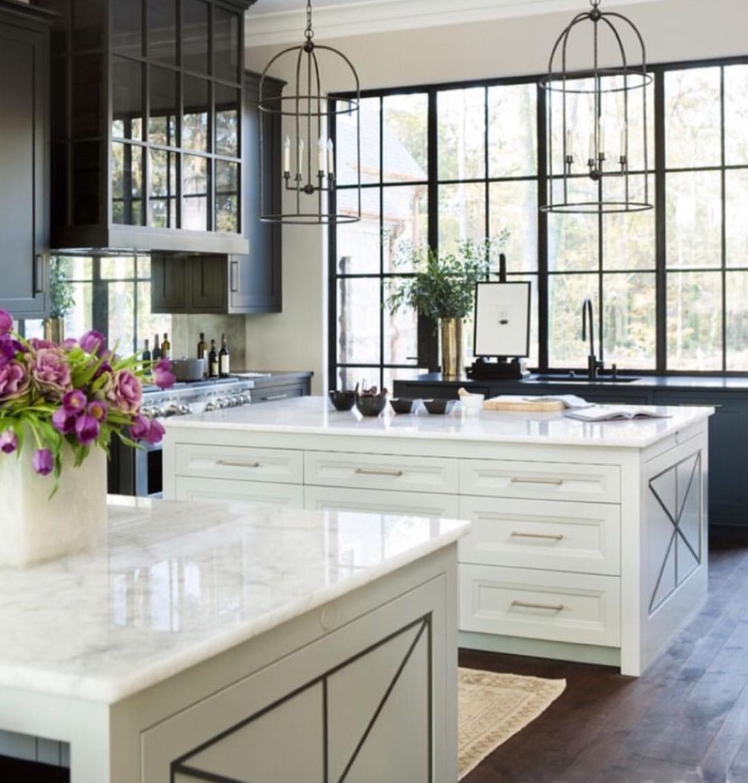 Kitchen sink no window  windows becki owens  まいはうす  pinterest  kitchens house and