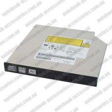 ASUS G74SX Laptop DVD CD Drives - 30% off. Slim Sata Slot 8X DVD-ROM DVD-RAM CD DVDRW Drive. http://www.notebook-accessories.com.au/asus-g74sx-sata-8x-dvd-rom-dvd-ram-cd-dvdrw-drive-9342