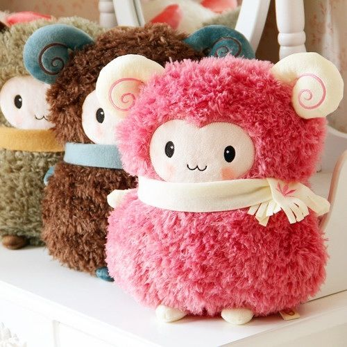 Oh Sh T I Want One Stuffed Animals Cute Stuffed