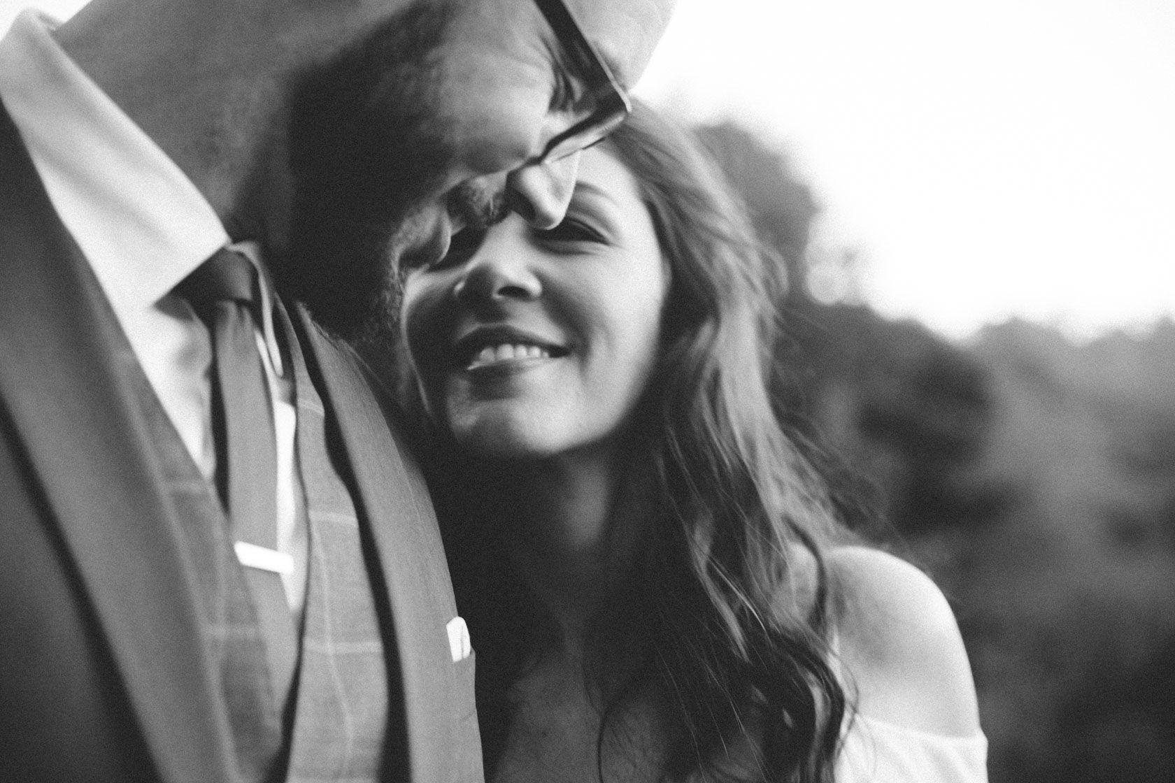 Isabel e Rafael – L'amourgraphy
