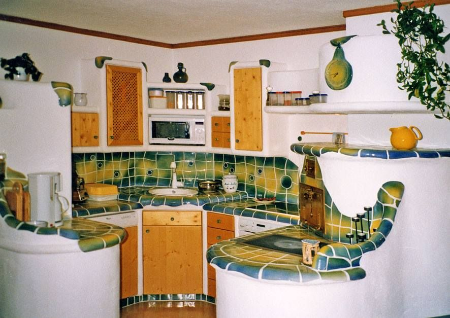 Kachelofen Kreatives Wohndesign Jens Pittelkau Home Decor