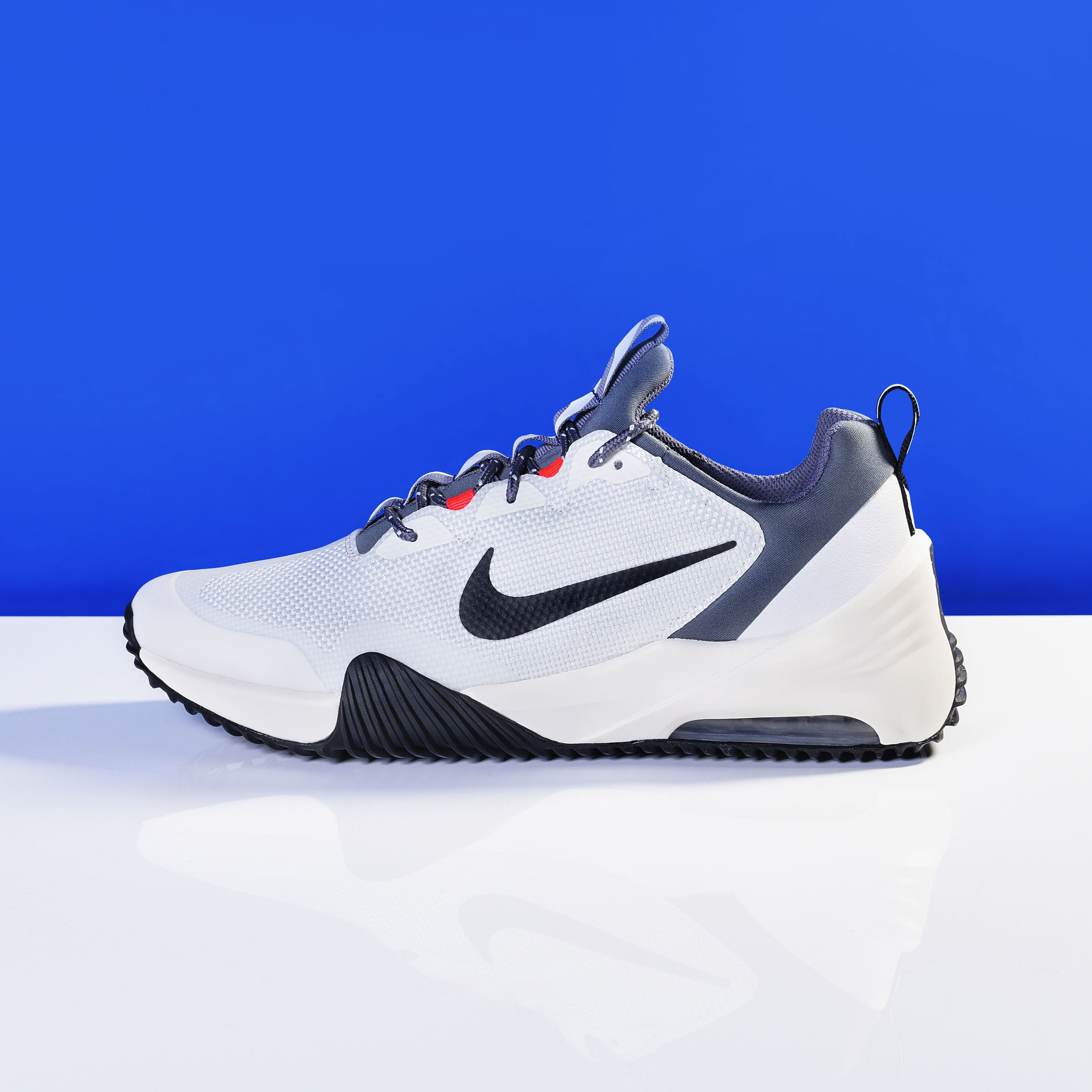 san francisco 86a06 bce2f Step into the weekend in style with the Nnike Air Max Grigora, these are  bound