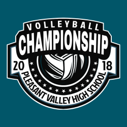 6b2c6210 Image result for championship volleyball shirts | T-Shirt Designs ...