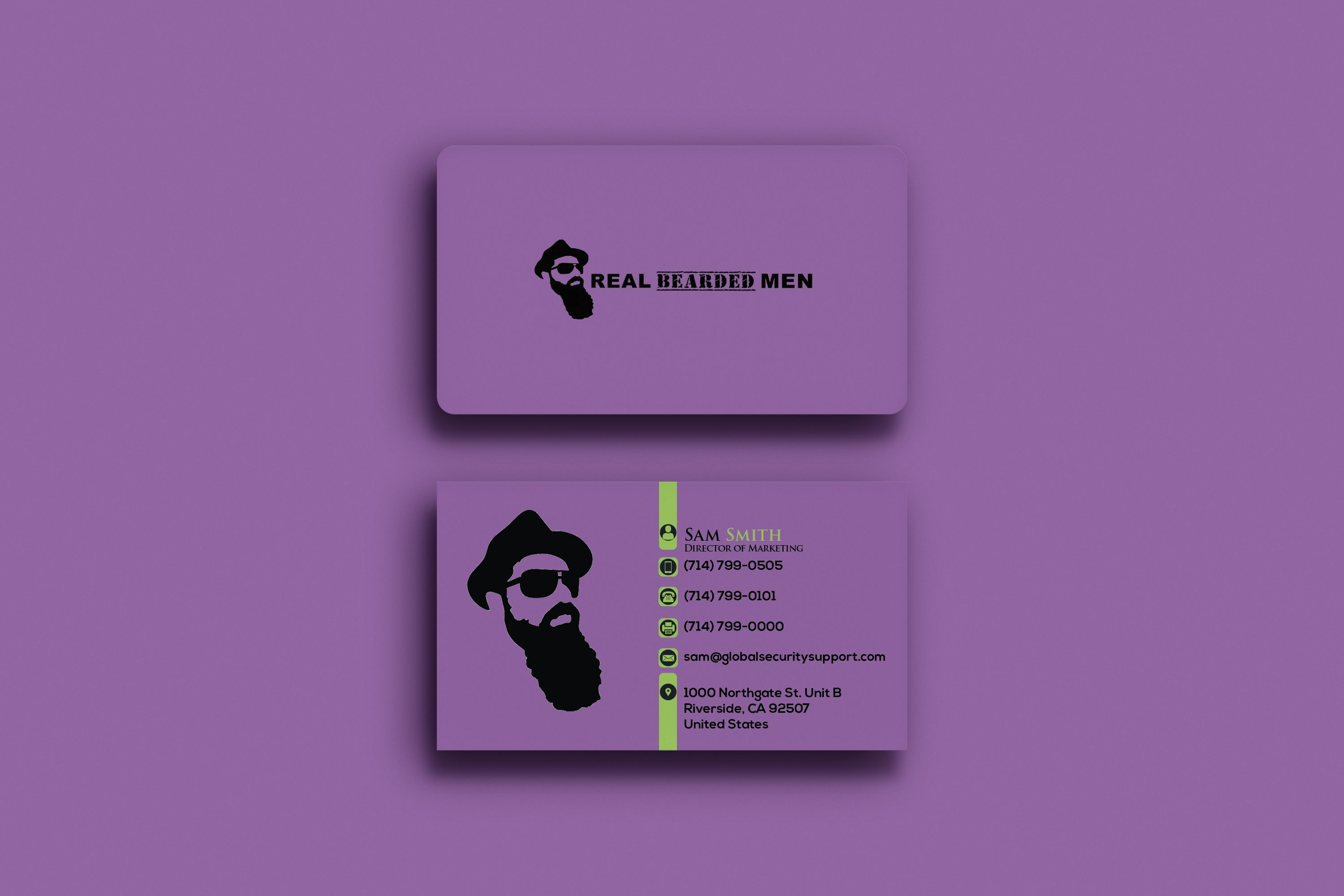Pin By Thelanterns On Minimal Business Card Pinterest Business