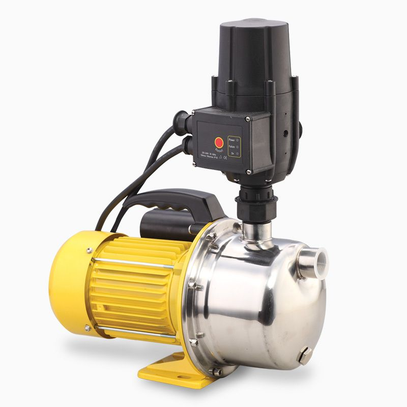 Water Pump Car Repair Service Water Pumps Automotive Repair