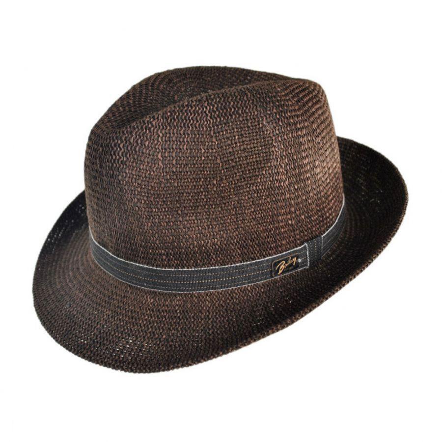 fedora hats  55da8b4b9