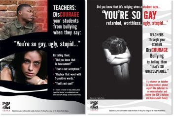 Featured Work Anti bullying, Bullying, Student