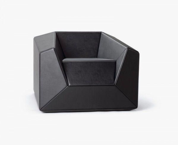 futuristic lounge chair design in compact shape fx10 u003e sofa sofa rh za pinterest com
