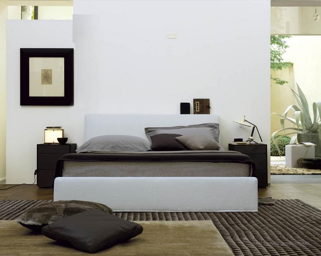 Simple Modern Bedroom Design Classy Modern Master Bedroom Furniture Design  Amazing Bedroom Designs Design Decoration