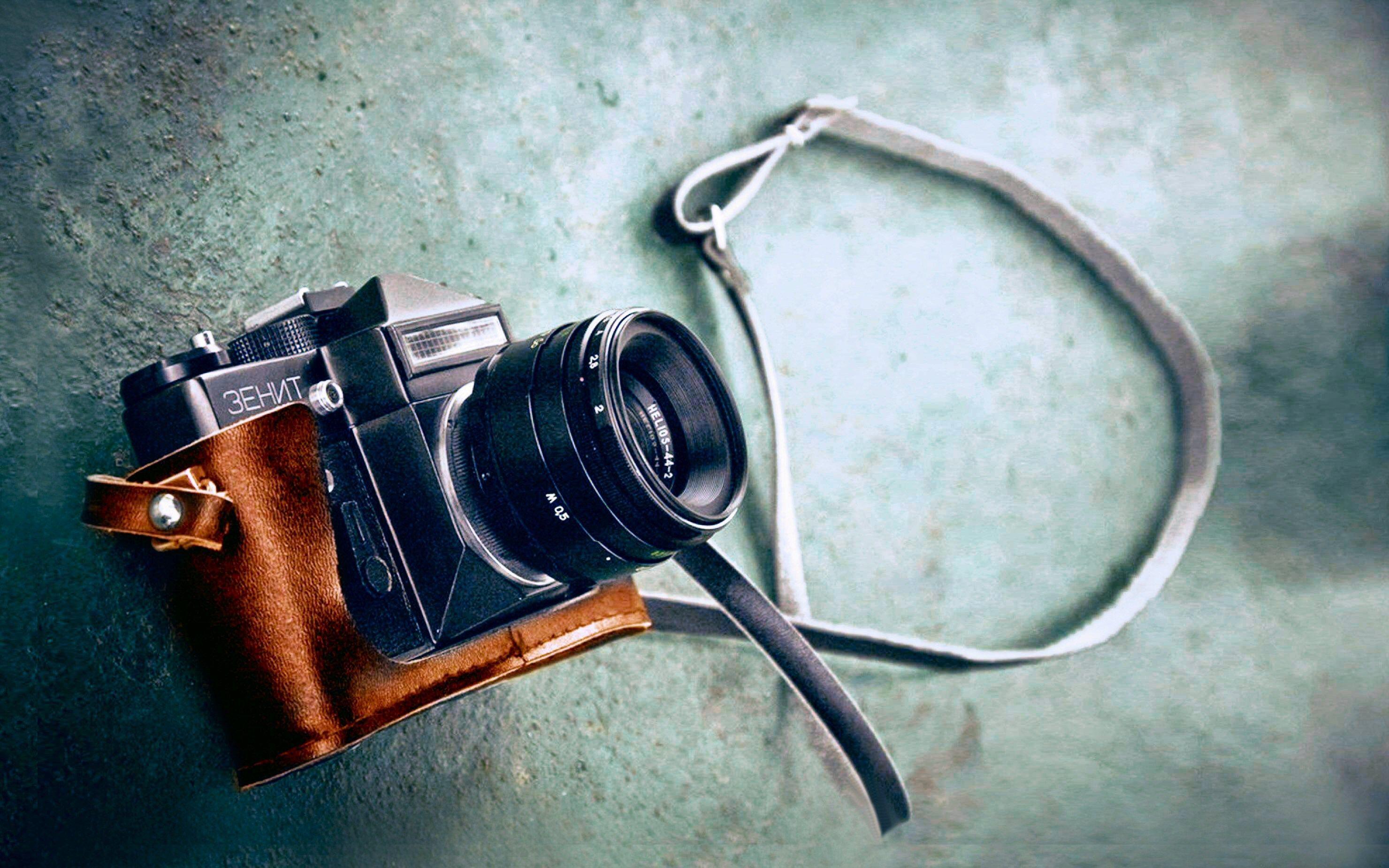 Hd wallpaper camera - Camera Wallpaper Hd