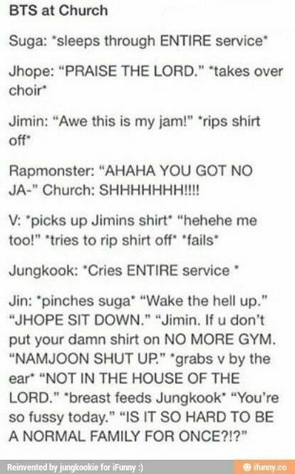 Why Do I See This Happening Bts Scenarios Bts Funny Bts Memes Hilarious