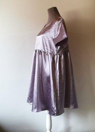 Kaufe meinen Artikel bei #Kleiderkreisel http://www ...