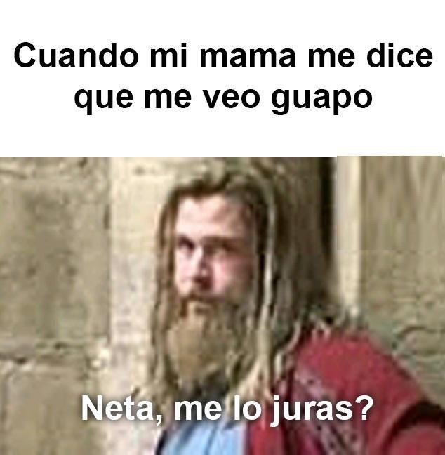Memesespanol Chistes Humor Memes Risas Videos Argentina Memesespana Colombia Rock Memes Love Viral Bogota Mexico Funny Memes Memes Funny Jokes