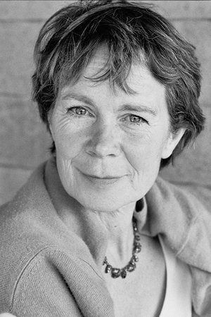 Celia Imrie - Actress