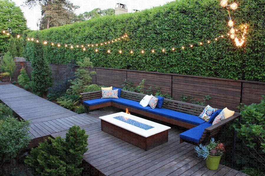 garden lights amazon. 52 Spectacular Outdoor String Lights To Illuminate Your Patio Garden Amazon R