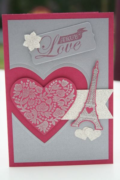 Valentine Card Valentines Cards Valentine Love Cards