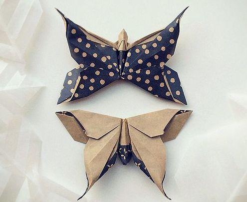 origami-schmetterling-als-coole-bastelidee-und-dekoidee