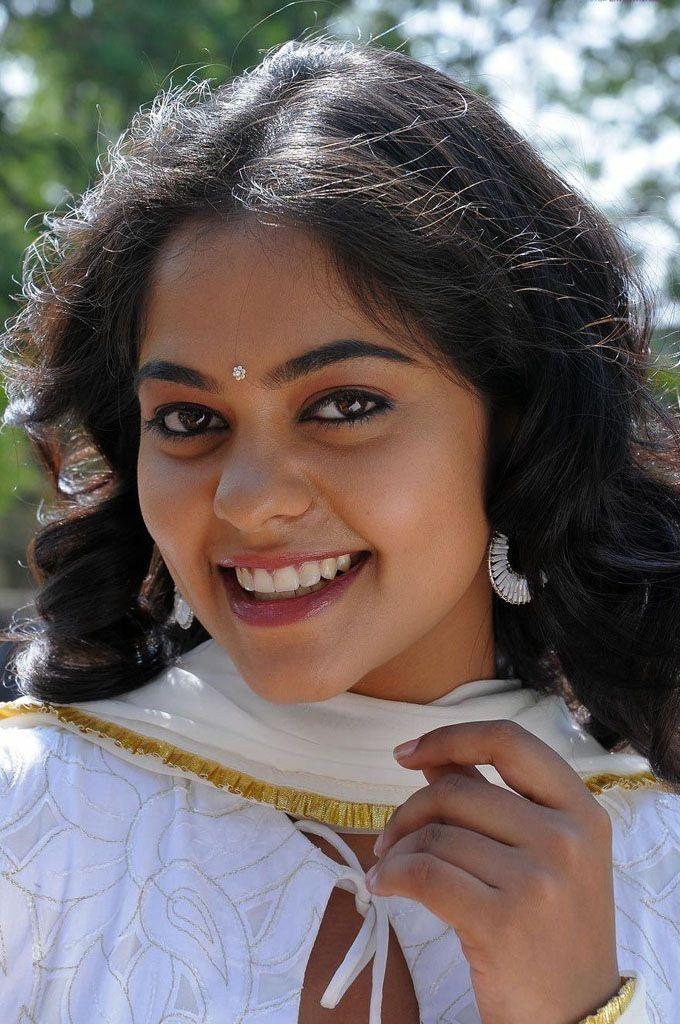 Bindu Madhavi Cute Stills Kollywood Pinterest Bindu Madhavi