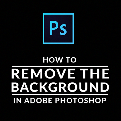 Photo of Adobe Photoshop Tutorial | How To Move Body Parts In Any Photo Using The Puppet …