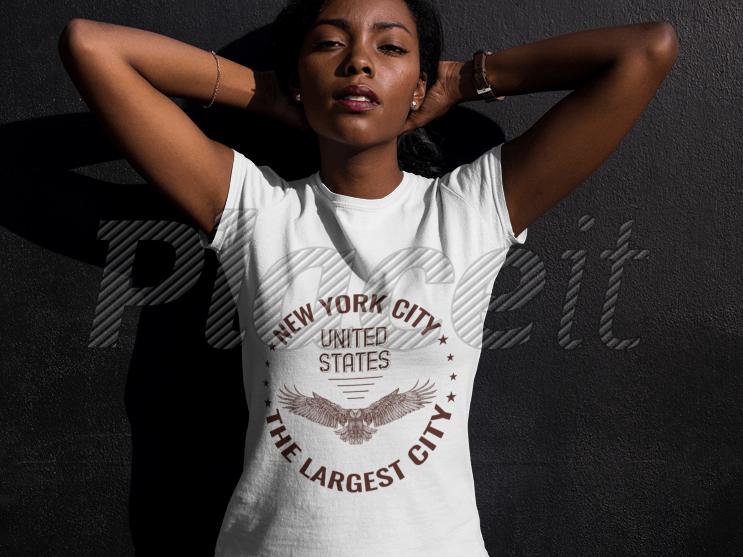 best t shirt brands reddit