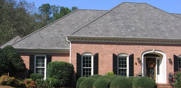 Quarrix Ridge Vent Hip Roof Hip Roof Roof Ridge Vent
