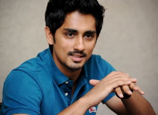Siddharth Phone Number, House Address, Email Id, Whatsapp Number