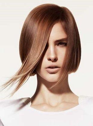 Cute Medium Hairstyles Cute Hairstyles For Medium Length Hair  Hairstyles  Pinterest