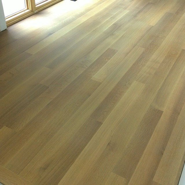 Clear Rift And Quarter Sawn White Oak Quarter Sawn White Oak White Oak Solid Hardwood Floors