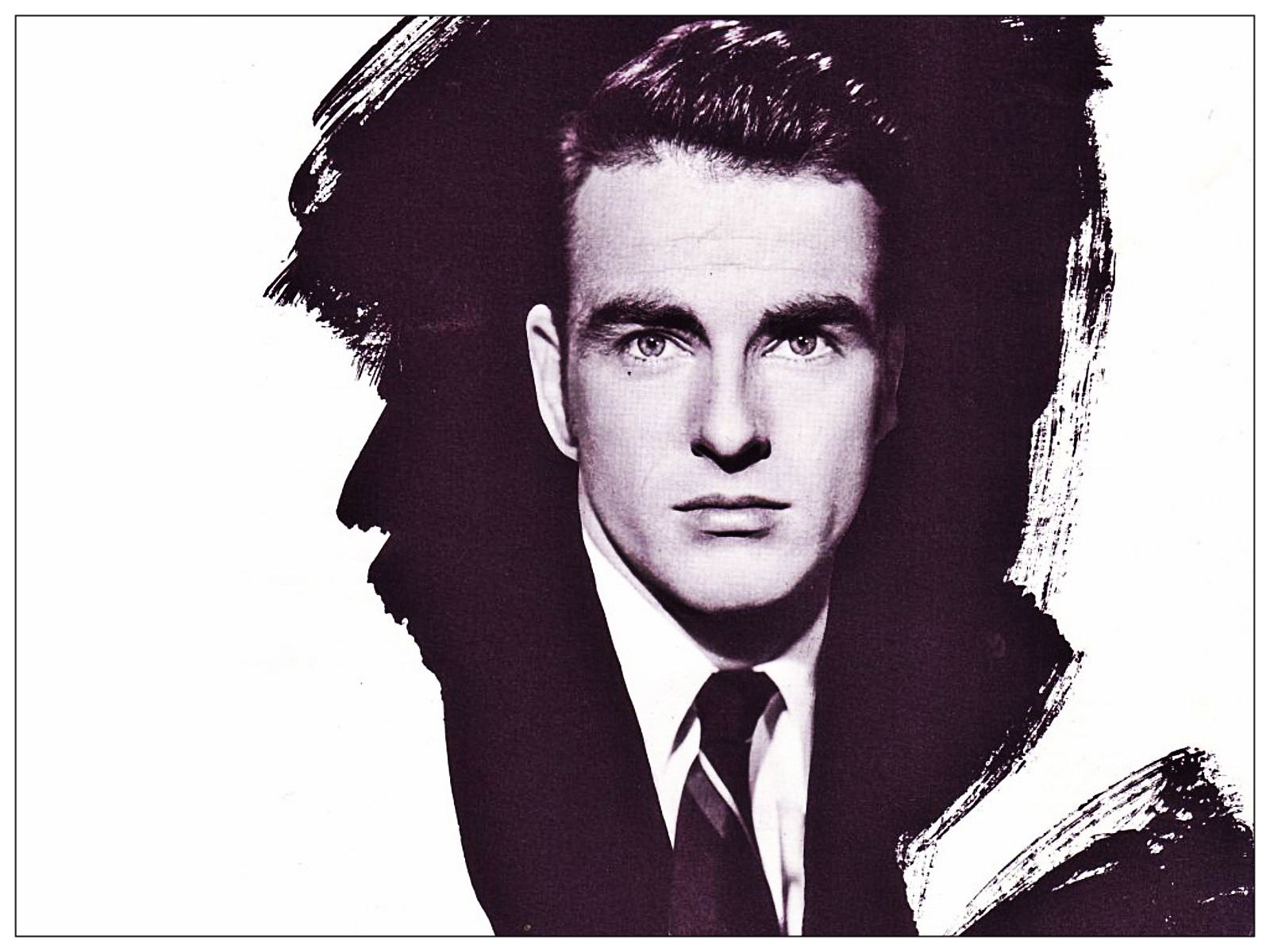 montgomery clift interviewmontgomery clift parents, montgomery clift photos, montgomery clift nndb, montgomery clift car, montgomery clift nuremberg, montgomery clift wiki, montgomery clift rock hudson, montgomery clift, montgomery clift death, montgomery clift photos after accident, montgomery clift biopic, montgomery clift before and after, montgomery clift quotes, montgomery clift matt bomer, montgomery clift interview, montgomery clift tumblr, montgomery clift documentary, montgomery clift red river, montgomery clift bio, montgomery clift imdb
