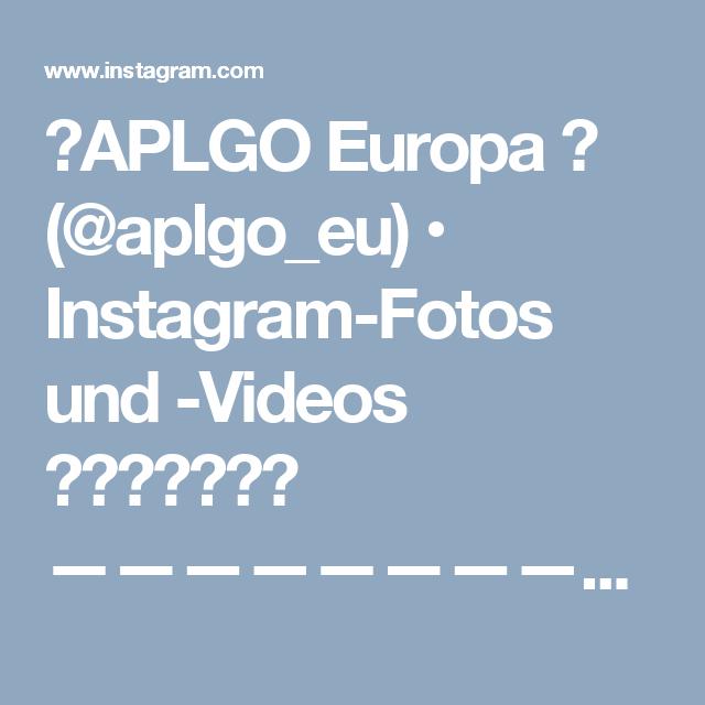 APLGO Europa  (@aplgo_eu) • Instagram-Fotos und -Videos  ———————————————  ⤵️Weitere Informationen unter :  WWW.APL-GO.EU ⬅️⬅️  ———————————————  #APL #APLGO #APLGOCEU #APLGOEUROPE #APLGODRAGEES #Dragees #Bonbons, #APLGObonbons #ACUMULLITSATECHNOLOGIE #ACUMULLITSA #Gesundheit #Fitness #Ernährung #Nahrungsmittelergänzung #Mineralien #Pflanzlich #Vitamine #Kräuterbonbons  APL-GO.DE  APL-GO.CH  APL-GO.INFO