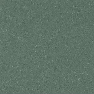 Soft Green - H8360