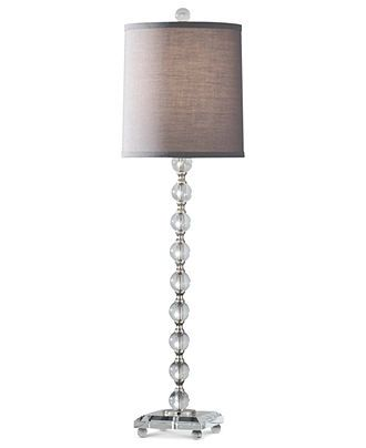 Murray feiss table lamp pelham manor buffet dining foyer lighting for the