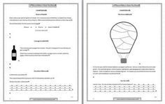 Wizard of Oz lesson plans and worksheets