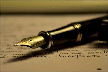 Palavras Livres - Google+  ARMA PODEROSA     (Poesia)