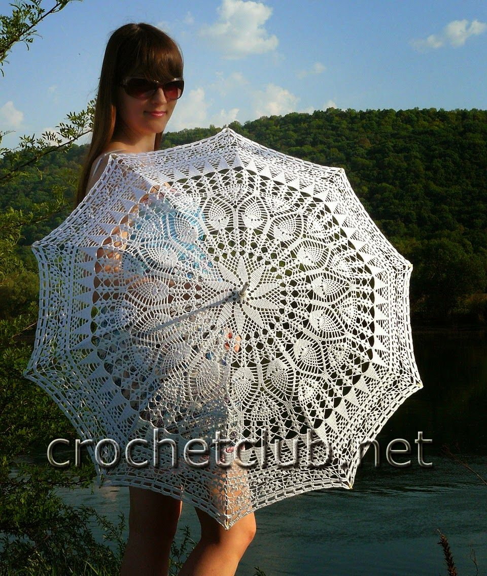 1001 LINKS TO FREE CROCHET PATTERNS - Evanescence NOT JOKING | Filet ...