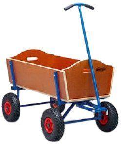 Bollerwagen Spielzeug