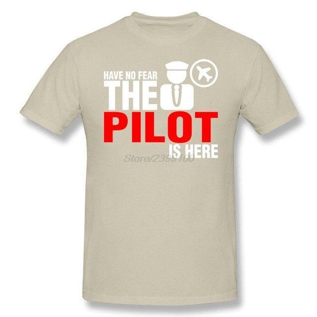 O.D.D. T-Shirts