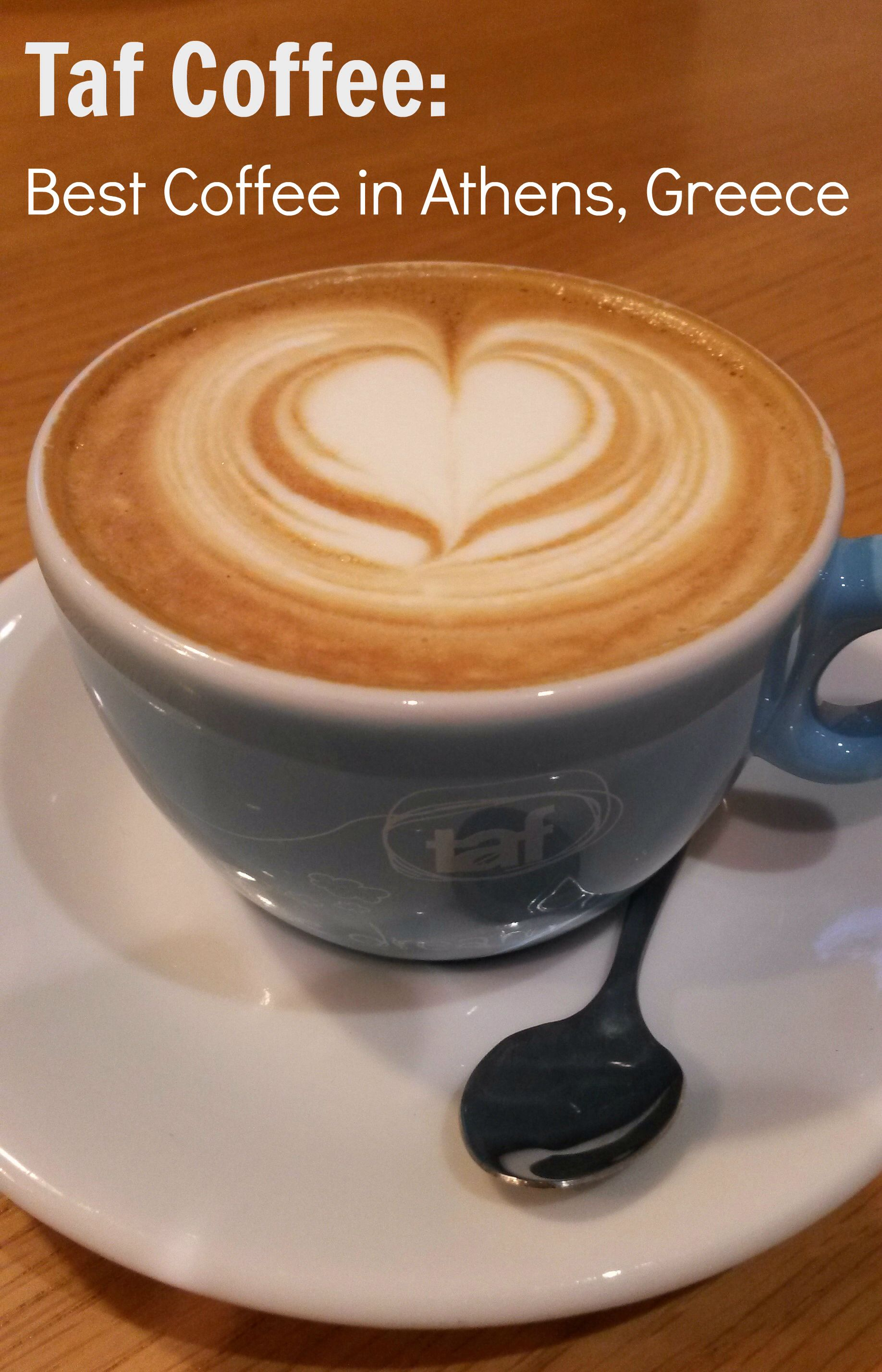 Pin On A Coffee A Day