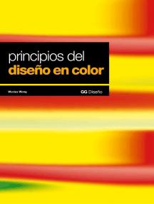 Read Principios Del Diseño En Color Online By Wucius Wong Books En 2020 Principios Del Diseño Disenos De Unas Diseño De Libros