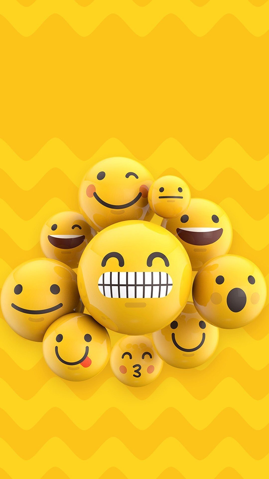Emojis Wallpaper Iphone Icons 60 Images Emoji Wallpaper Iphone Funny Phone Wallpaper Iphone Wallpaper