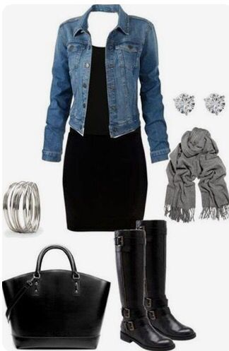 Hello loves :) Try Stitch fix the best clothing subscription box ever! October 2016 review. Fall outfit Inspiration photos for stitch fix. Only $2… | Pinterest