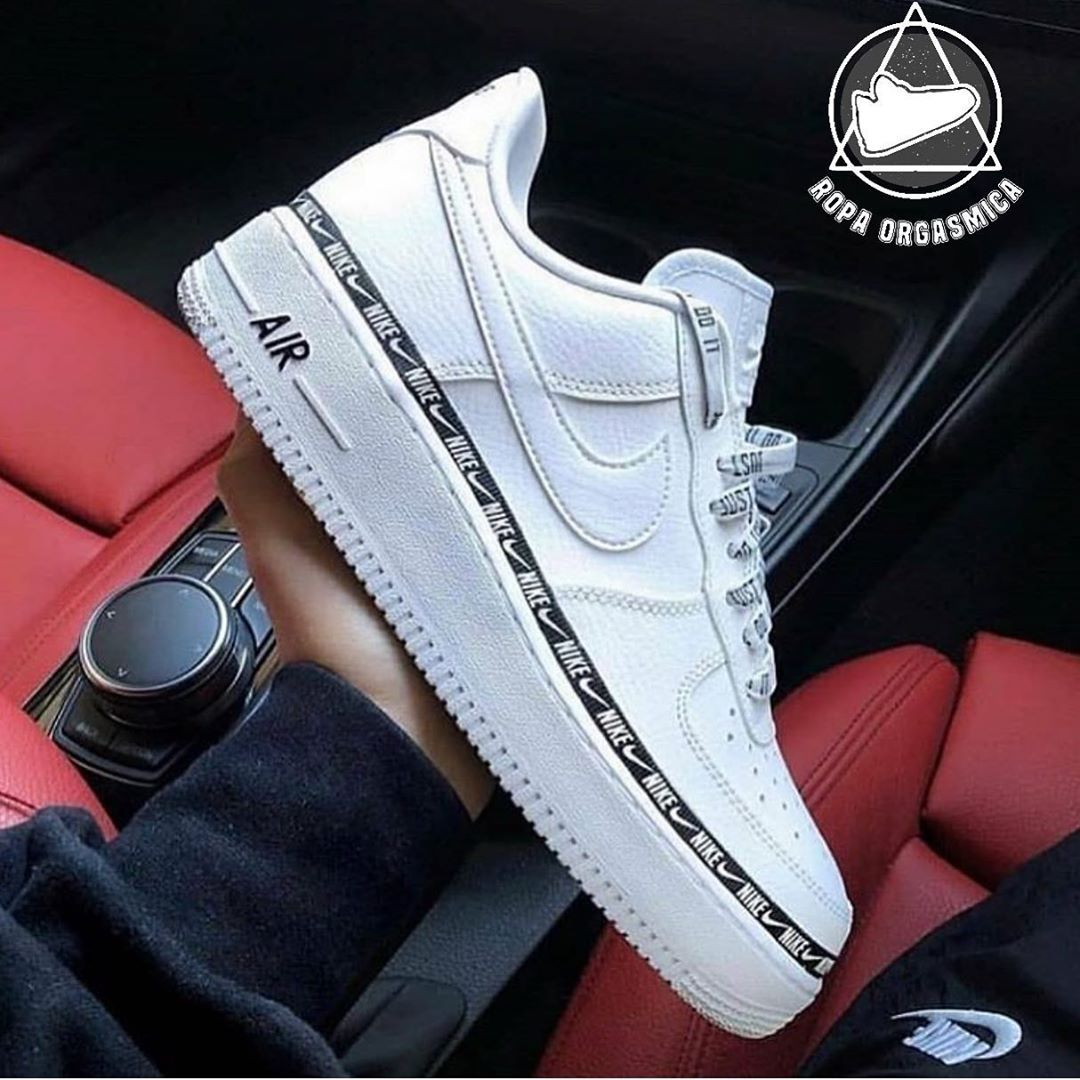 Nike Airforce Visit our website to see everything (www