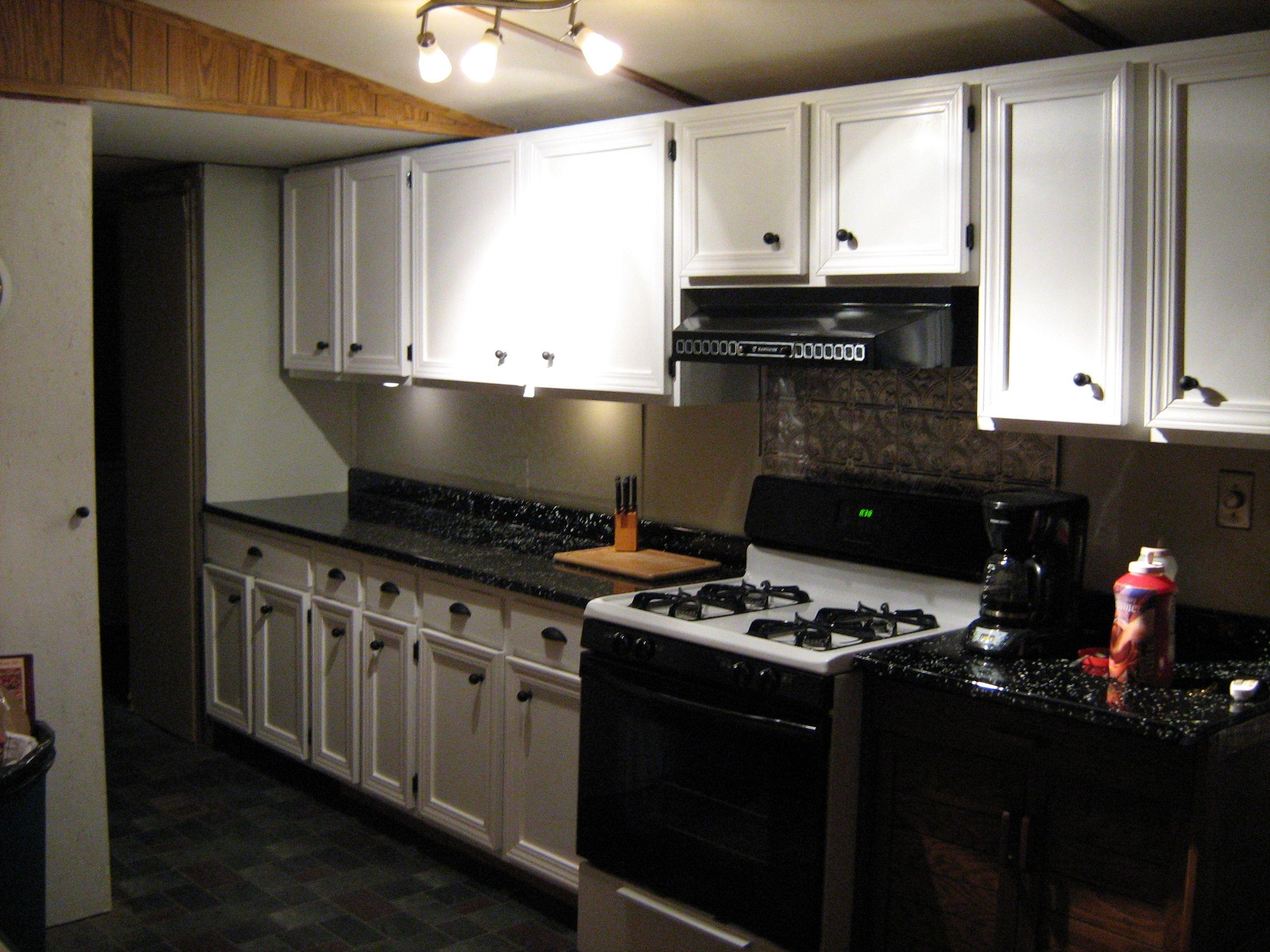 http://robertbloggert.hubpages.com/hub/My-affordable-DIY-kitchen-remodel
