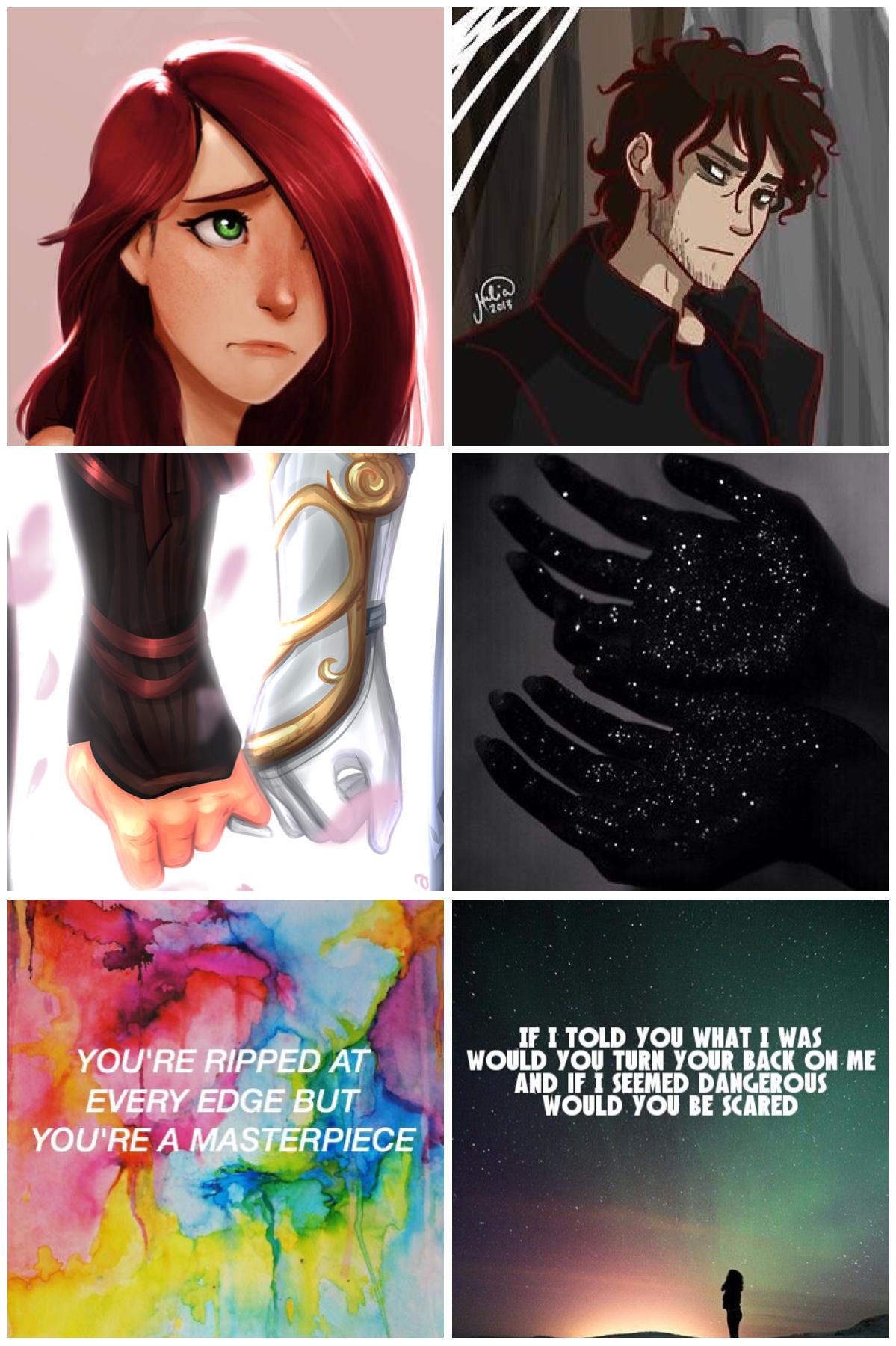 Pin by Elizabeth on Art+Quotes+Lyrics Art quotes