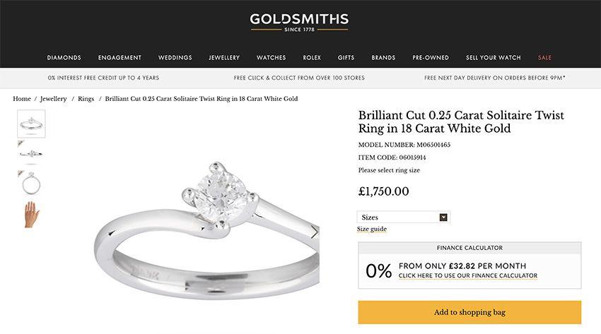Goldsmiths Wedding Rings Mens In 2020 Mens Wedding Rings Uk Mens Wedding Rings Black Mens Wedding Rings