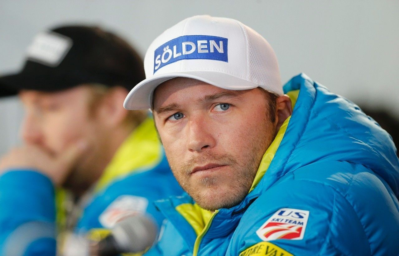 Olympian Bode Miller's 19-month-old daughter drowns in swimming pool | Fox News